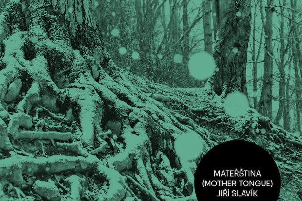 3784064--jiri-slavik-materstina-animal-music