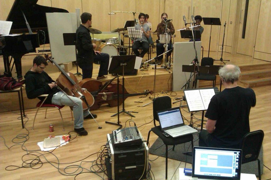 la_jeunesse_recording2_small